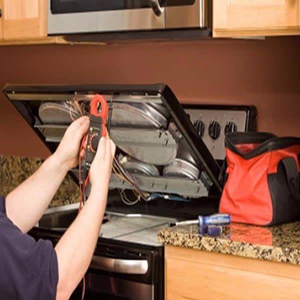 Cách tự sửa chữa bếp gas ngay tại nhà